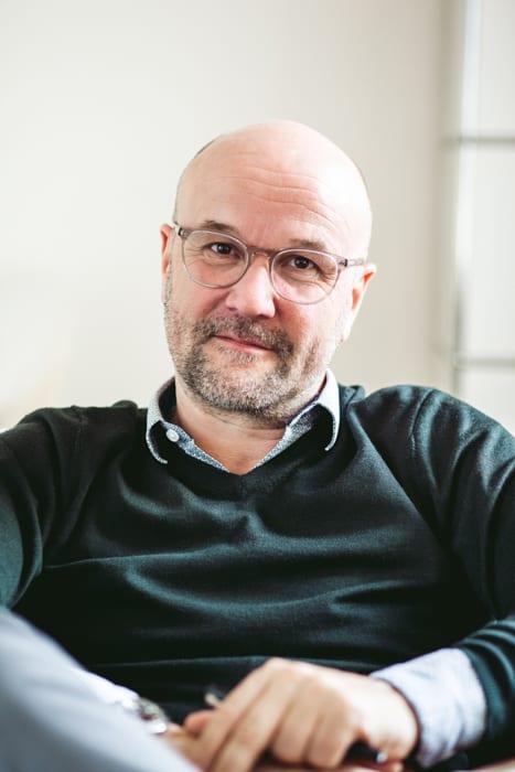 Pressefoto Holger Kuntze
